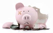 Банкротство ИП и признание банкротом в 2021 году