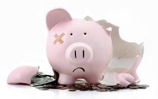 Банкротство ИП и признание банкротом в 2019 году
