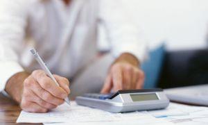 Как уменьшить ЕНВД на взносы в 2020 году: советы и примеры