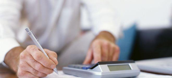 Как уменьшить ЕНВД на взносы в 2018 году: советы и примеры