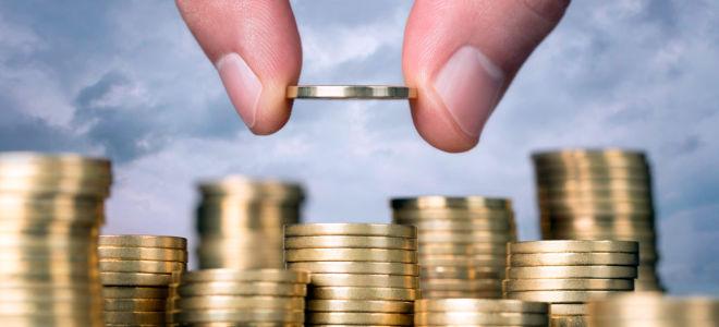 Налоговая декларация индивидуального предпринимателя