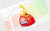 Как заполнять платежку на взносы в ИНФС в 2021: статус плательщика и КБК
