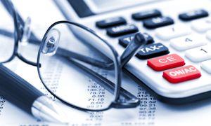 Налоговая декларация по УСН для ИП без работников