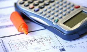УСН 2021: какие налоги должен платить ИП