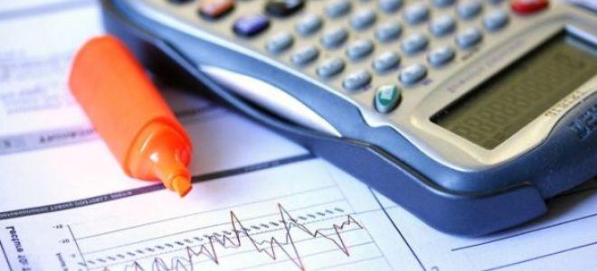 УСН 2018: какие налоги должен платить ИП