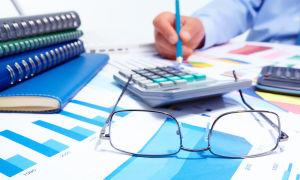 Как получить кредит ИП и ТОП-5 банков, выдающих кредиты