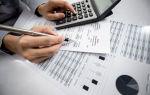 Сроки уплаты авансовых платежей и налогов по УСН для ИП