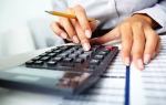 Как ИП узнать задолженность в пенсионный фонд