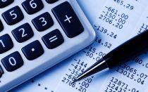 Освобождение ИП от налогов в 2021 году