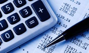 Освобождение ИП от налогов в 2018 году