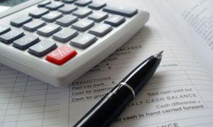 Ведение бухгалтерского учета для ИП на УСН