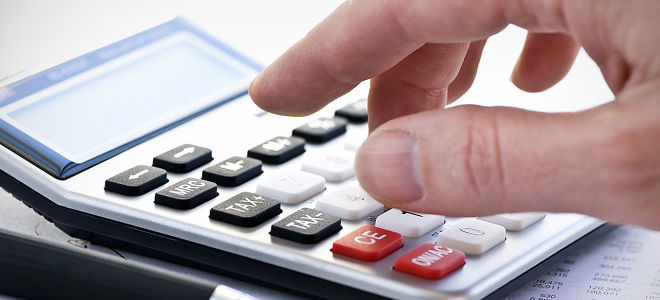 Общий режим налогообложения (ОСНО) в 2018 году: бухгалтерская и налоговая отчетность ИП