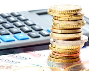 Закрытие ип с долгами по налогам 2018