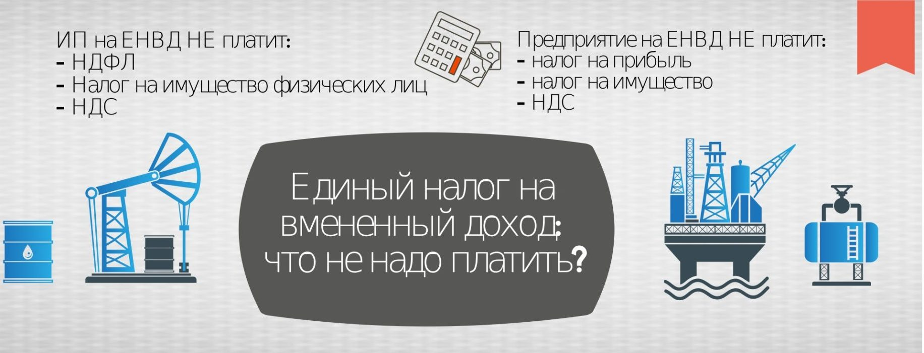 Регистрация ип на совмещенном режиме скачать заполнение декларацию 3 ндфл с продажи