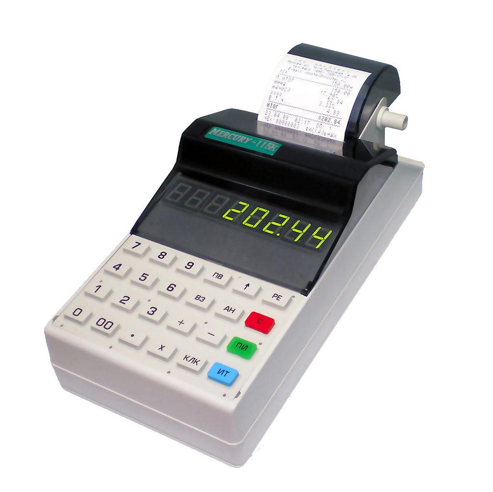 Регистрация ип кассовый аппарат при усн регистрация ип начало бизнеса