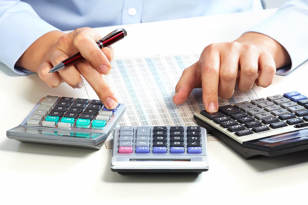 Как уйти от налогов ип